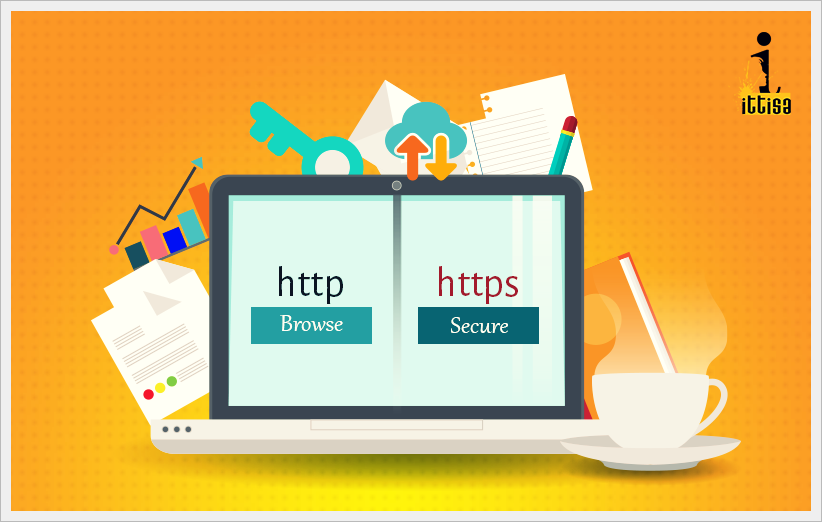 https for seo
