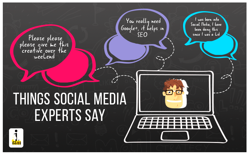 blogpost-socialexpert
