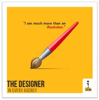 Designer Cliches Digital Marketing Agency