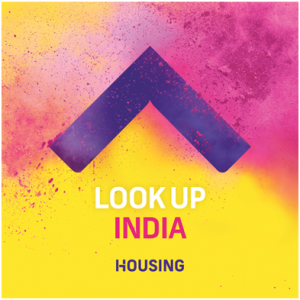 Look Up India housing.com