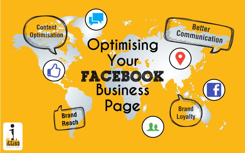 facebook_branding