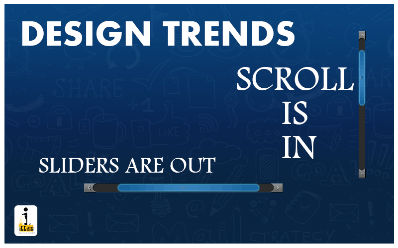 website_design_trends