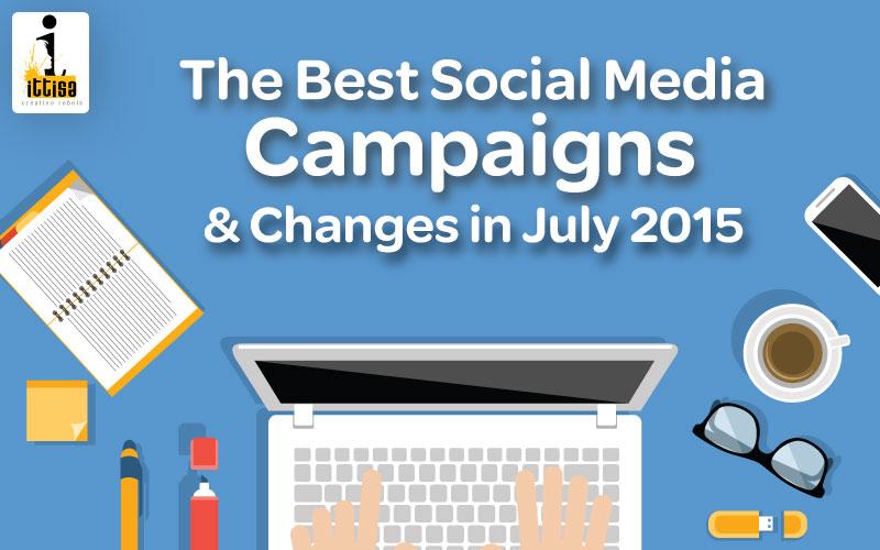 blog_best-social-media-campaign_'
