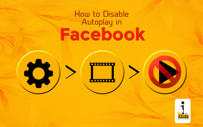 disable-autoplay-facebook
