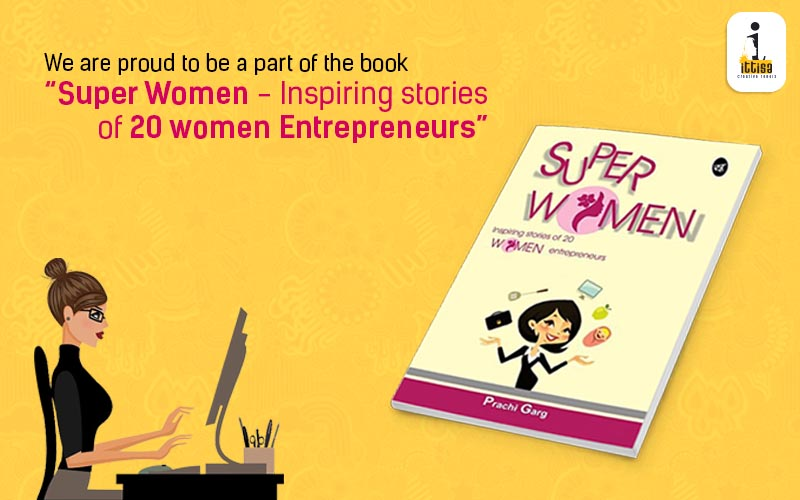 Sneh Sharma women entrepreneurs