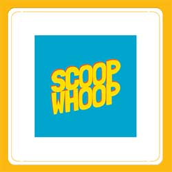 Ittisa on scoopwhoop