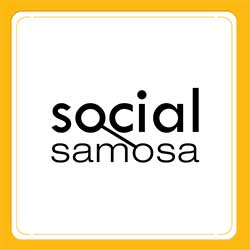 ittisa on social-samosa