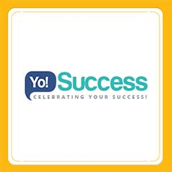 ittisa on yosucess