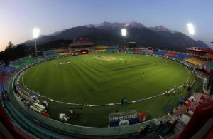 Reliance World Cup T20 Marketing Campaign