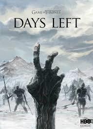 Game of Thrones uses Social Media - Ittisa Blog 4