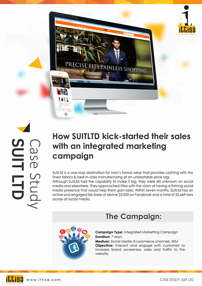 featured-suitltd
