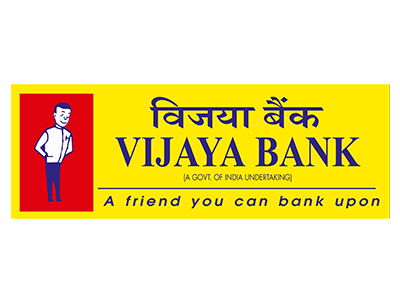 Image result for vijaya bank logo