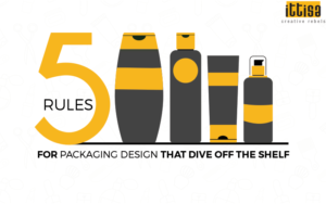 5-rules-for-packaging-design-that-dive-off-the-shelf