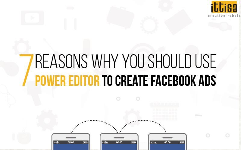 power editor for facebook ads