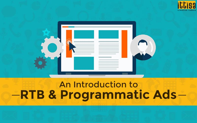 RTB and Programmatic Ads
