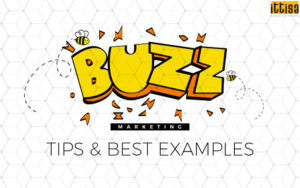 marketing tips best examples