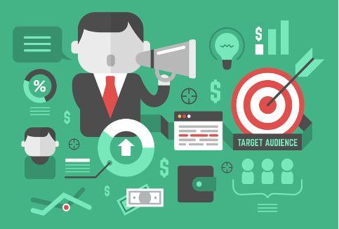 Measuring Target Audience for PR