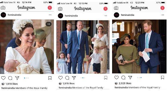multiple image posting on instagram