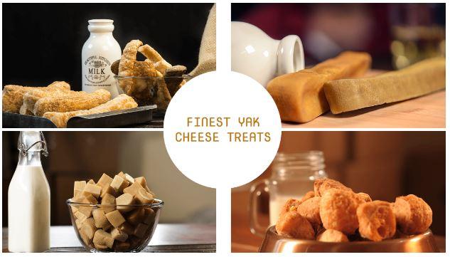 yak cheese treats page