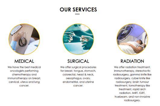 design service ittisa