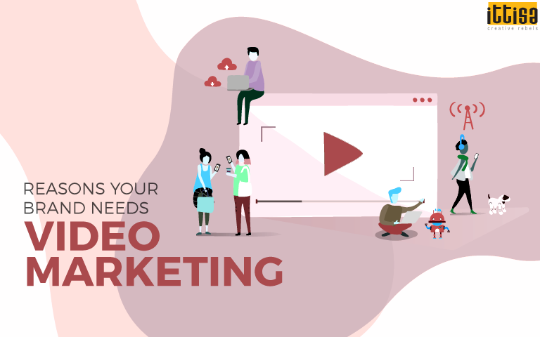 video marketing for businesses