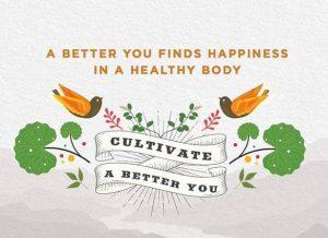 organic India marketing strategy