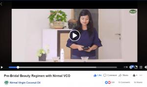 Video Social Sharing Benefits