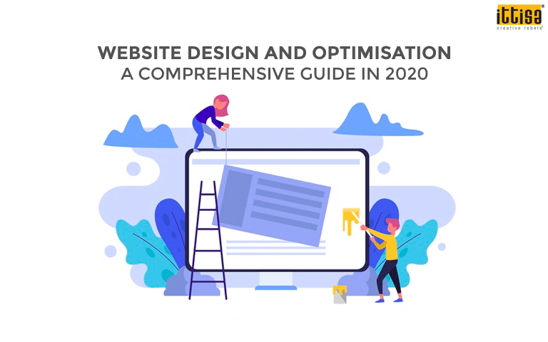 Guide to Website Designing